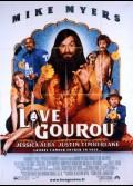 LOVE GURU (THE)