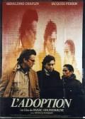ADOPTION (L')