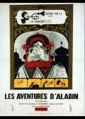 AVENTURES D'ALADIN (LES)
