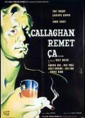 CALLAGHAN REMET CA