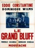 GRAND BLUFF (LE)