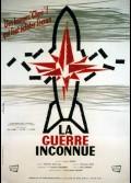 GUERRE INCONNUE (LA)