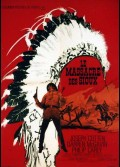 GREAT SIOUX MASSCRE (THE)