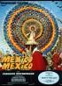 affiche du film MEXICO MEXICO