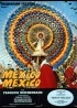 MEXICO MEXICO movie poster