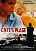 CAFE DE LA PLAGE (LE)
