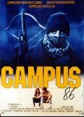 CAMPUS QUATRE-VINGTS SIX