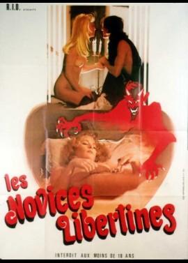 VERA STORIA DELLA MONACO DI MONZA (LA) movie poster