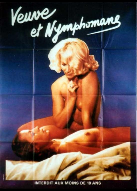 Nymphomane Film