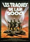 TRAQUES DE L'AN 2000 (LES)