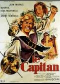 CAPITAN (LE)