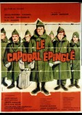 CAPORAL EPINGLE (LE)