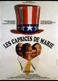 CAPRICES DE MARIE (LES)