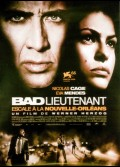BAD LIEUTENANT PORT OF CALL NEAW ORLEANS (THE)