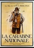 CARABINE NATIONALE (LA)