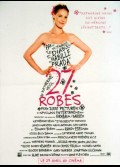 27 DRESSES / TWENTY SEVEN DRESSES