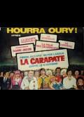 CARAPATE (LA)