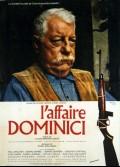 AFFAIRE DOMINICI (L')