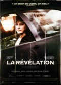 REVELATION (LA)