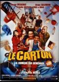 CARTON (LE)
