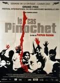 CAS PINOCHET (LE)