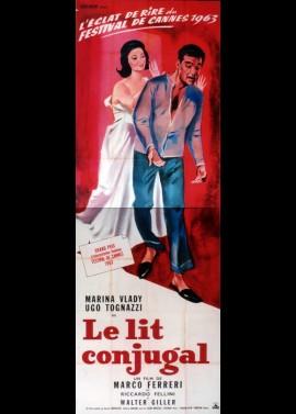 APE REGINA (L') movie poster