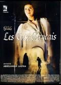 CASABLANCAIS (LES)