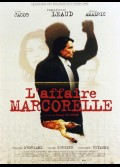 AFFAIRE MARCORELLE (L')