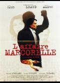 AFFAIRE MARCORELLE (L')