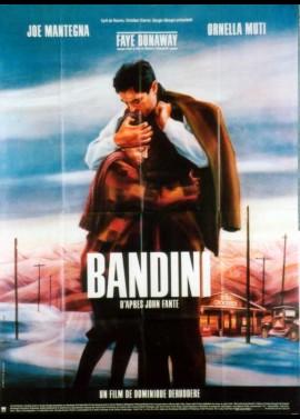 WAIT UNTIL SPRING BANDINI movie poster