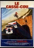 CASSE COU (LE)