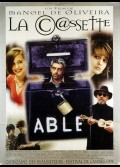 CASSETTE (LA)