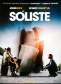 SOLOIST (THE)