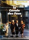 CAVALE DES FOUS (LA)