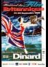 FESTIVAL DU FILM BRITANNIQUE 1995 movie poster