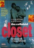 CELLULOID CLOSET (THE)