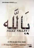 ALLEZ YALLAH