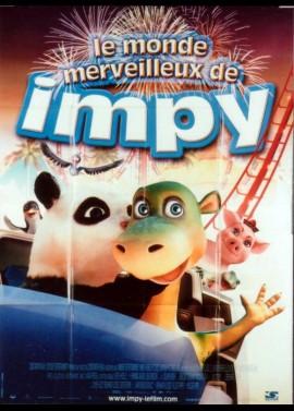 UMEL VOLL IN FAHRT movie poster