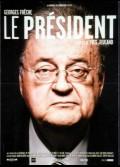 GOERGES FRECHE LE PRESIDENT