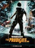 PRODIGIES (THE)