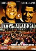 CENT POUR CENT ARABICA