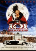 101 DALMATIANS / ONE HUNDRED AND ONE DALMATIANS