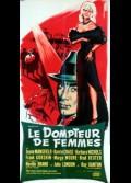 DOMPTEUR DE FEMMES (LE)