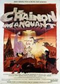 CHAINON MANQUANT (LE)
