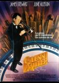 GLENN MILLER STORY (THE)