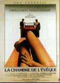 CHAMBRE DE L'EVEQUE (LA)