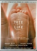 TREE OF LIFE (THE)