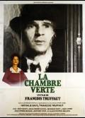 CHAMBRE VERTE (LA)
