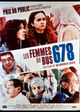 678 movie poster