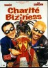 CHARITE BIZ'NESS movie poster